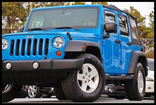 2011 12 Jeep Cosmos Blue B4 Jb4 Color Matching Help Please Caswell